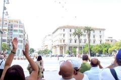 """Remake II 2008 - Foto de """"Il Centro"""""""